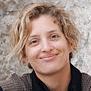 Lauren D'Arsie